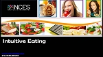 Intuitive Eating Presentation